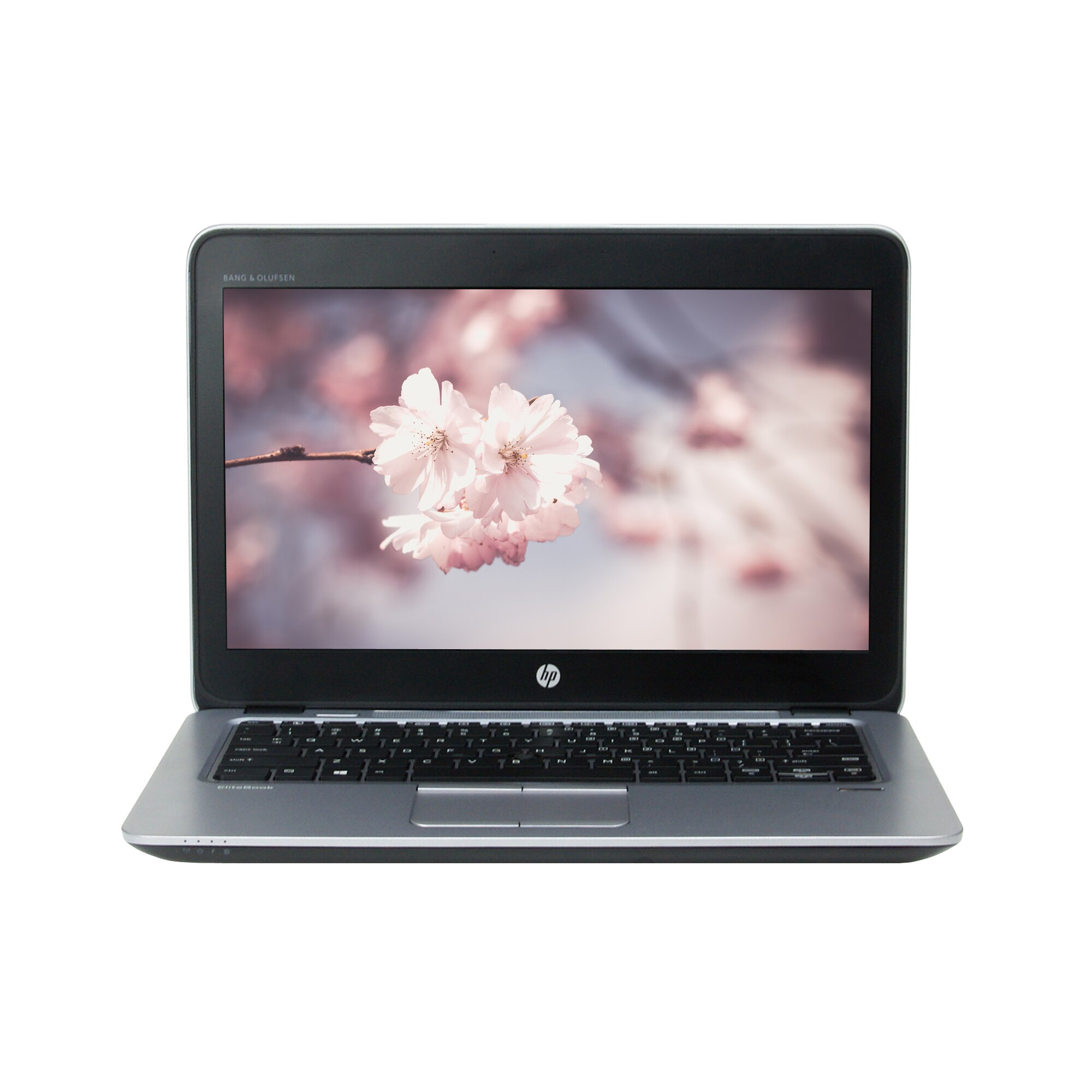 (B GRADE) HP EliteBook 820 G3 Intel Core i5-6300U 2 4GHz, 8GB RAM, 240GB  SSD, 12 5