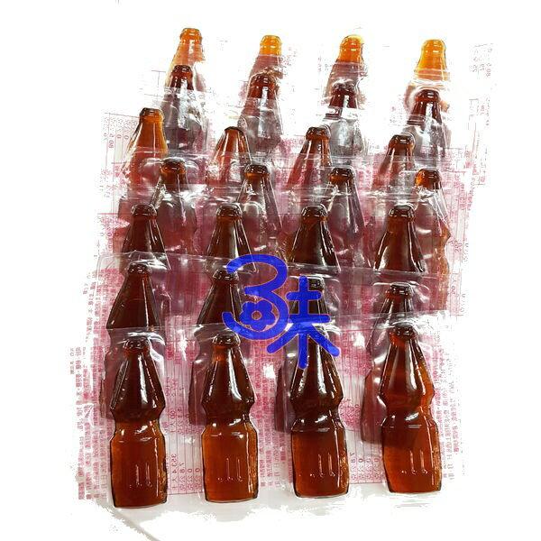 (台灣) 晶晶 可樂橡皮糖 1包 600公克 (約 30排 )  特價 110 元 (晶晶象皮糖(晶晶橡皮糖))