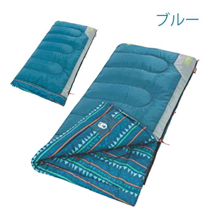 Coleman 兒童專用保暖睡袋  /  2000031779 2000031775  /  日本必買 日本樂天代購  /  件件含運 4