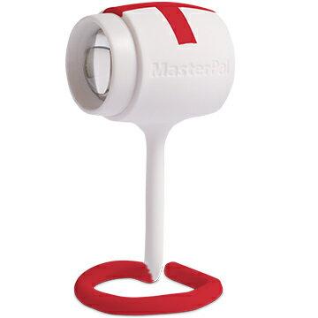 TelegoLight隨身防水多功能LED燈英格蘭