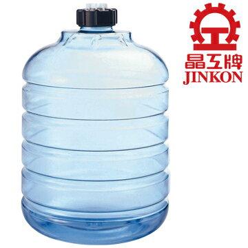 現貨供應~晶工牌JK-588 便利加水桶/ 晶工牌儲水桶JK-588,只賣285元