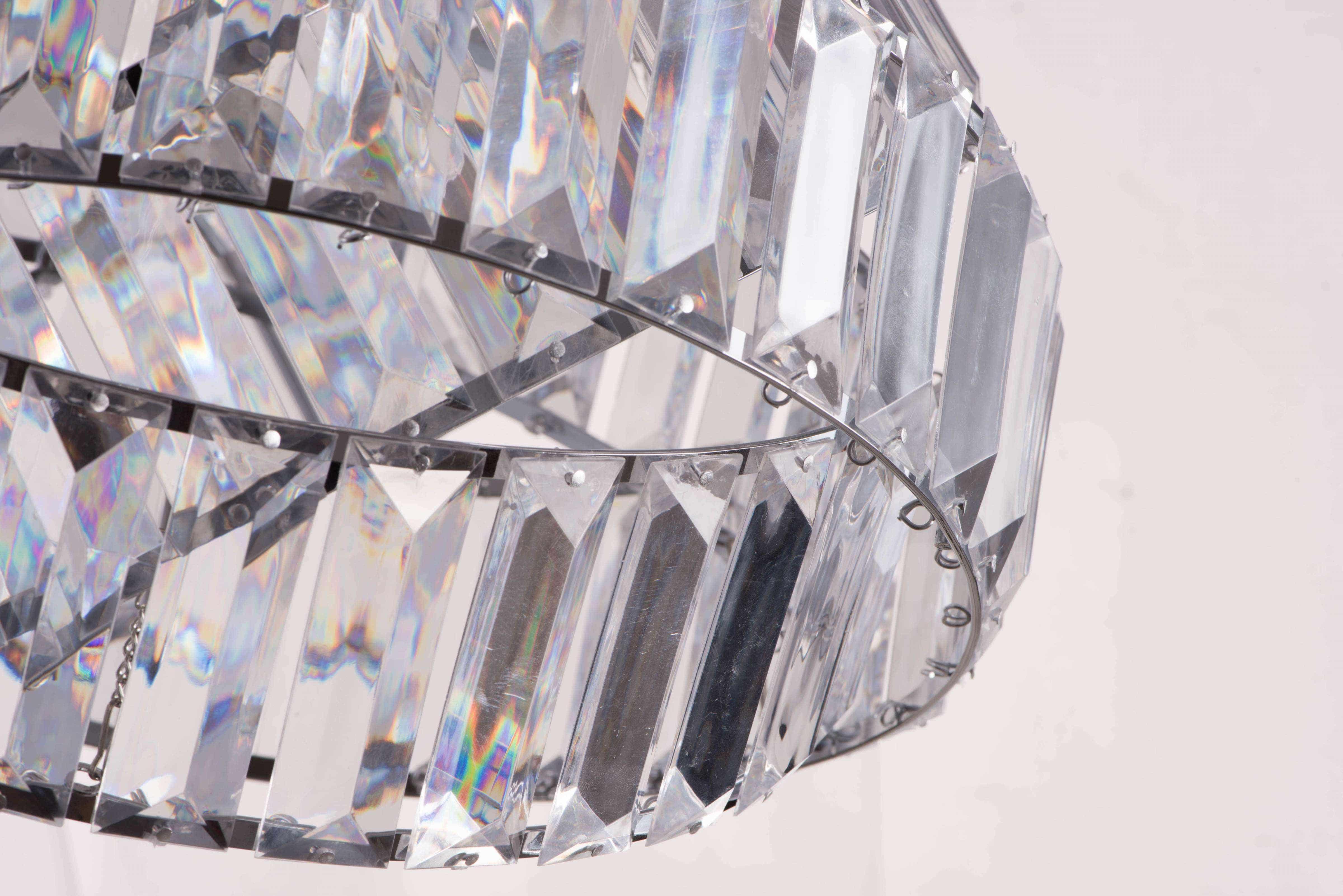 三環戒吊燈-BNL00068 1