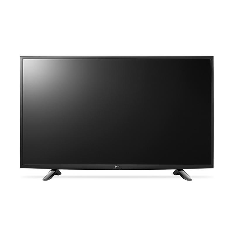 【迪特軍3C】LG 49UH611T 49型 4K 聯網 液晶電視
