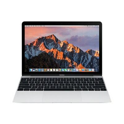 Apple MacBook12 1.3GHZ/8GB/512GB