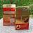 【黑金傳奇】紅豆水(每包3g x 15包,45g) 3