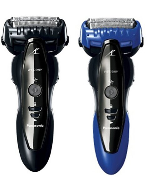Panasonic 國際牌 超跑系列三刀頭智能感知水洗電鬍刀 ES-ST29 **免運費**