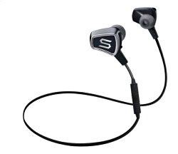 志達電子 IMPACT 美國SOUL  運動藍芽耳道式耳機 緯思創公司貨 ROX X2