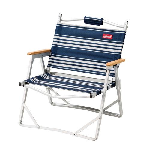【露營趣】中和安坑 Coleman CM-31288 圍爐輕薄折疊椅 休閒椅 摺疊椅 導演椅