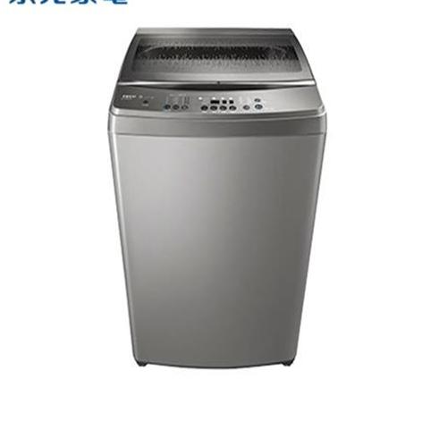 【領券95折無上限】TECO 東元15公斤變頻洗衣機 W1568XS