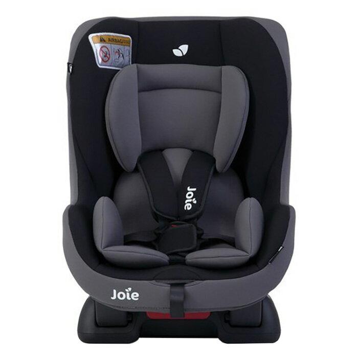 JOIE tilt 雙向汽座/安全座椅(0-4歲)(灰色)★愛兒麗婦幼用品★4719855619348