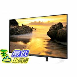 [COSCO代購 如果沒搶到鄭重道歉] InFocus 60吋 連網顯示器含視訊盒 XT-60CP800 W107153