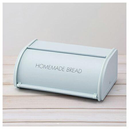 麵包盒 DSU-BC TBL NITORI宜得利家居 1