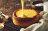 新品上市~~日式岩燒起士蜂蜜蛋糕 / 6吋(免運) / 濃郁的蜂蜜香味,卻甜而不膩,有著日本長崎蛋糕的柔軟綿密,表面鋪上多層次乳酪口感 細膩多變的滋味,令人陶醉其中~~★6月全館滿499免運 2