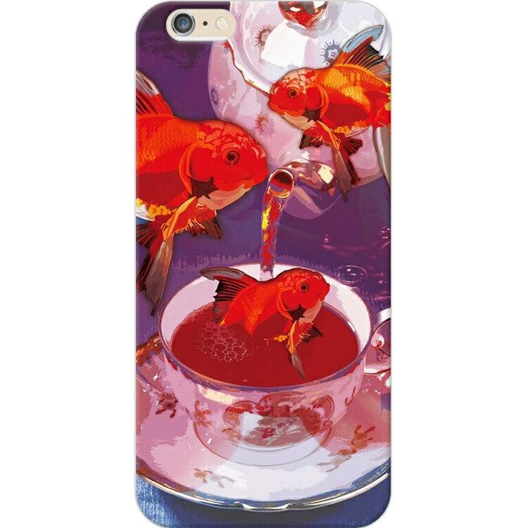 傾聽愛情系列 - 【The Dream】TPU手機保護殼/手機殼  Ms. 199《 iPhone/Samsung/HTC/Sony/小米/OPPO 》