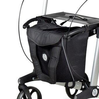 【樂活動】Gemino 30M肩背托特包 - 限時優惠好康折扣