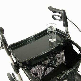 【樂活動】Gemino 推車專用餐盤 - 限時優惠好康折扣