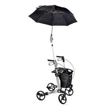 【樂活動】Gemino 推車用雨傘 - 限時優惠好康折扣