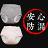 【樂活動】安心防漏失禁褲(300cc) 0