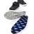 【樂活動】Dymoco動態平衡保健專利鞋墊 0