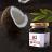 【樂活動】COCONUT NECTAR印尼椰子花蜜220g.低GI 輕食新主張.椰子蜜 - 限時優惠好康折扣