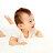 MIT鋅纖維抗敏-嬰兒包屁衣★買兩件再贈指甲剪放大鏡【樂活動】 0