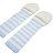【樂活動】MIT鋅纖維抗敏-嬰兒防抓手袖 2