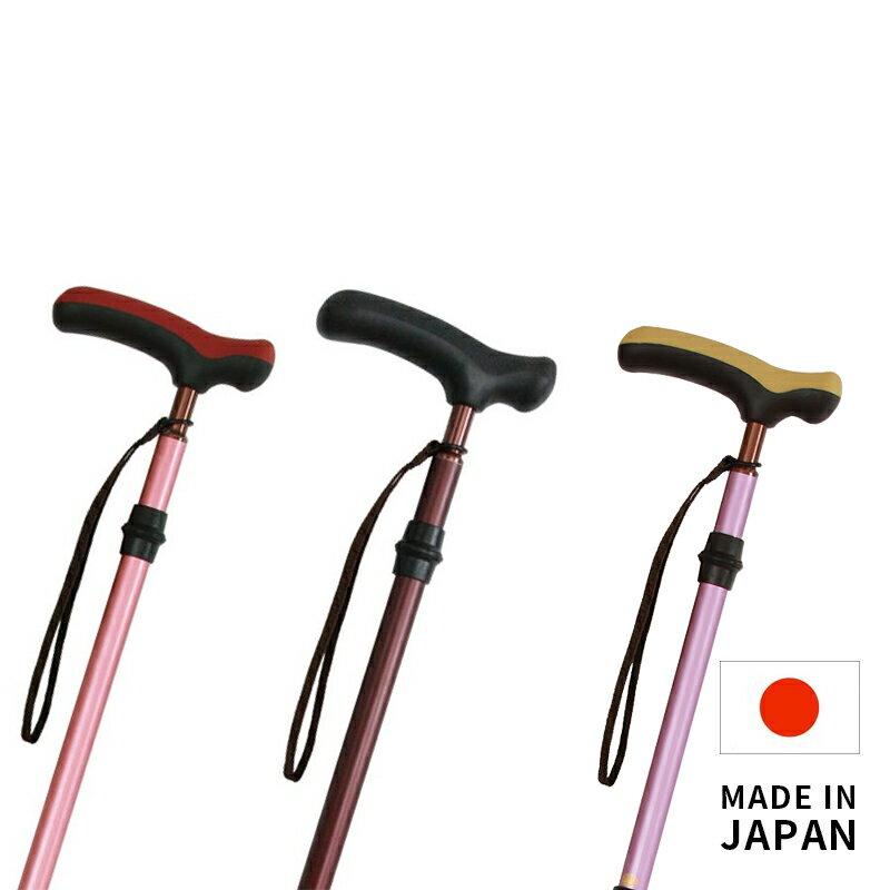 Kainos EZ自由自在手杖.拐杖.健走杖.日本進口.伸縮杖【樂活動】 0