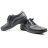 【樂活動】MOONSTAR輕量舒適休閒鞋 3