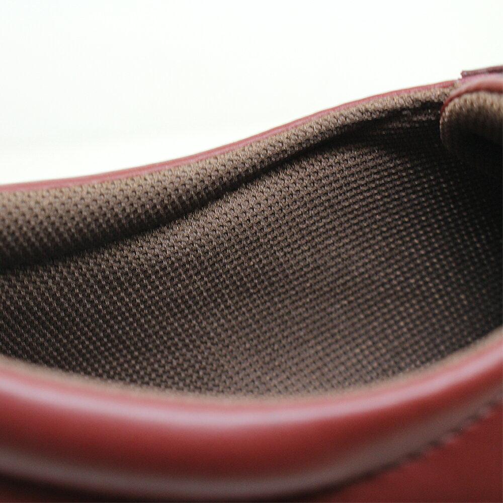 【樂活動】MOONSTAR輕量舒適休閒鞋 2