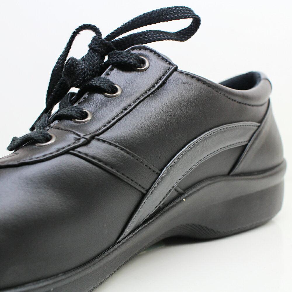 【樂活動】MOONSTAR輕量舒適休閒鞋 5