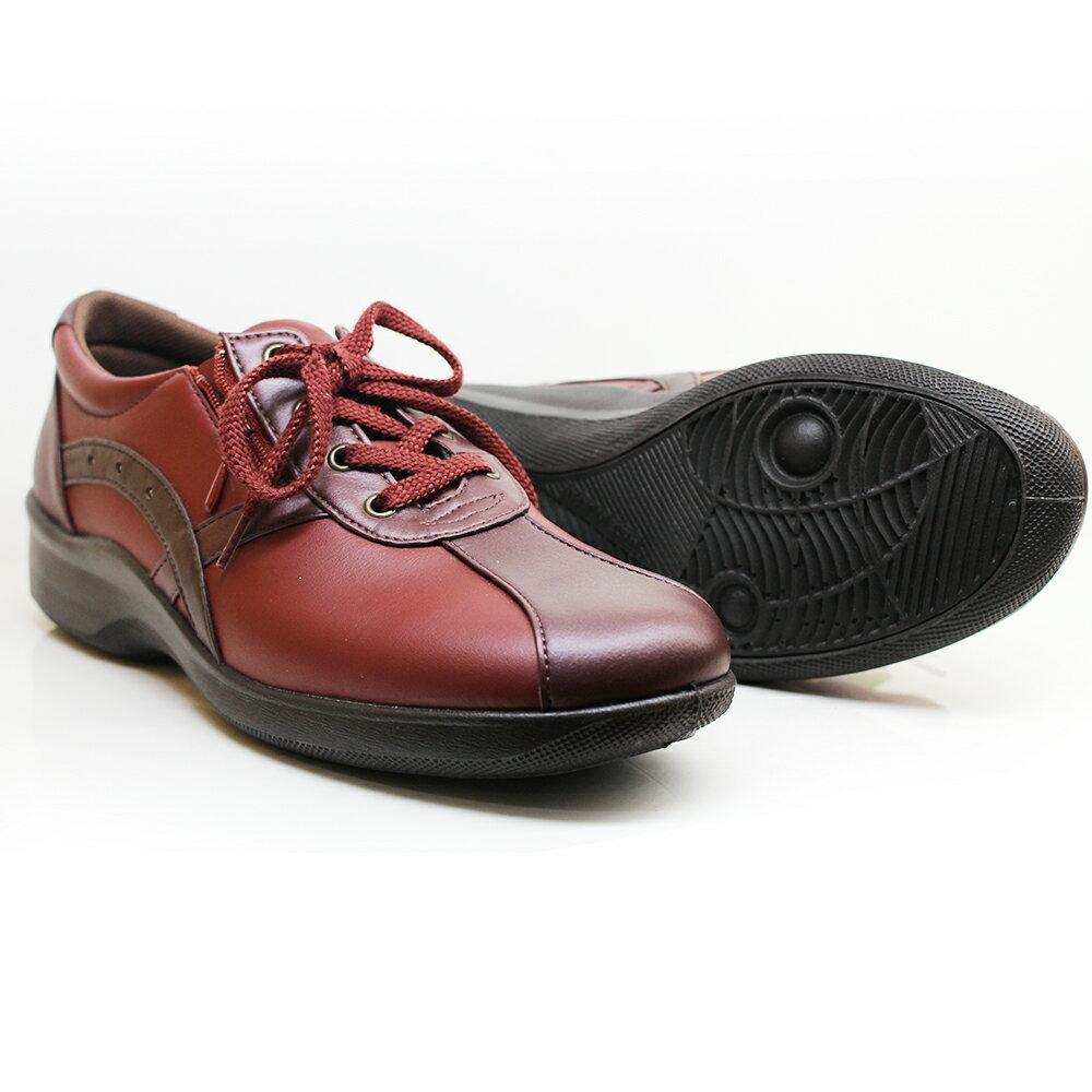 【樂活動】MOONSTAR輕量舒適休閒鞋 0