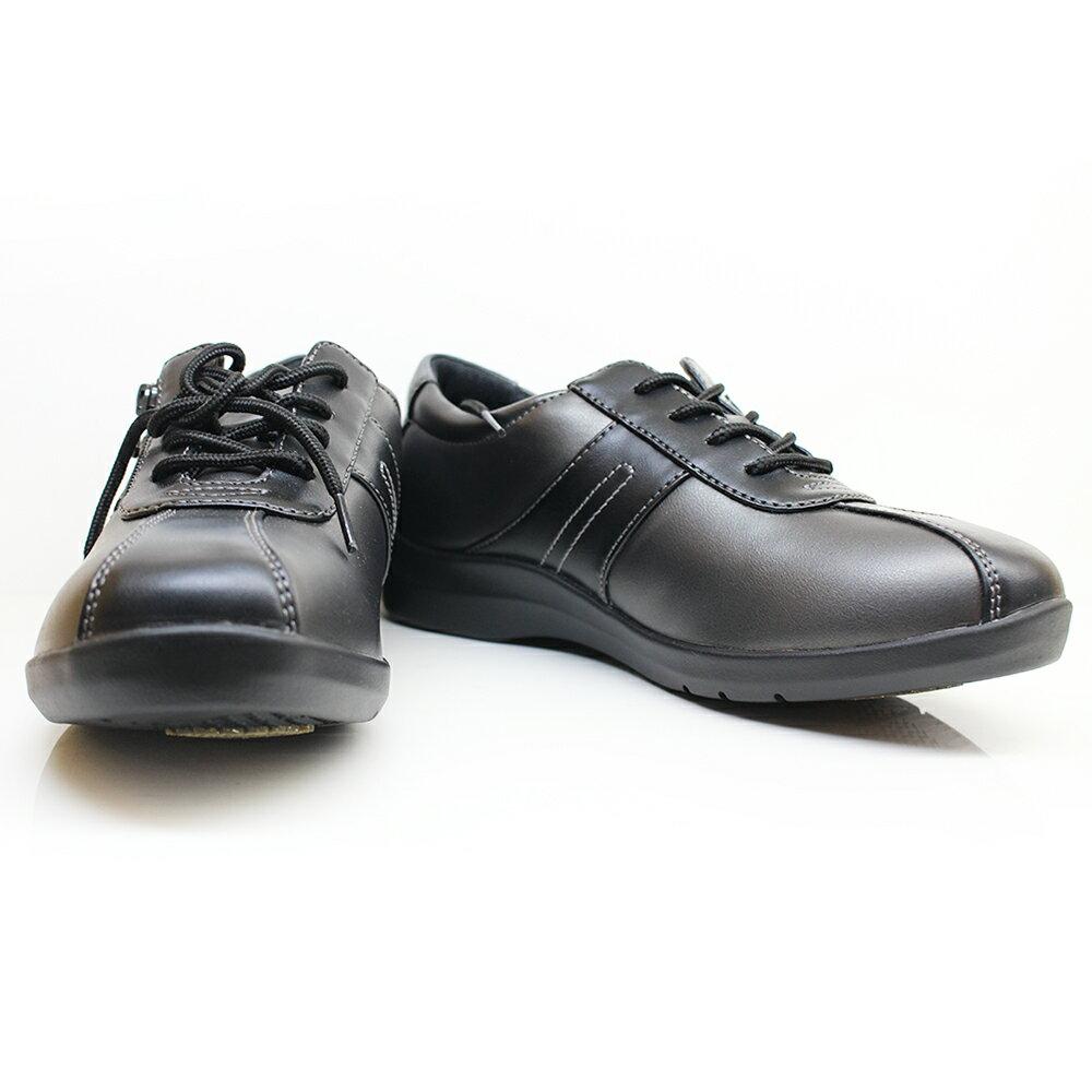 【樂活動】MOONSTAR輕柔呵護機能休閒鞋 1