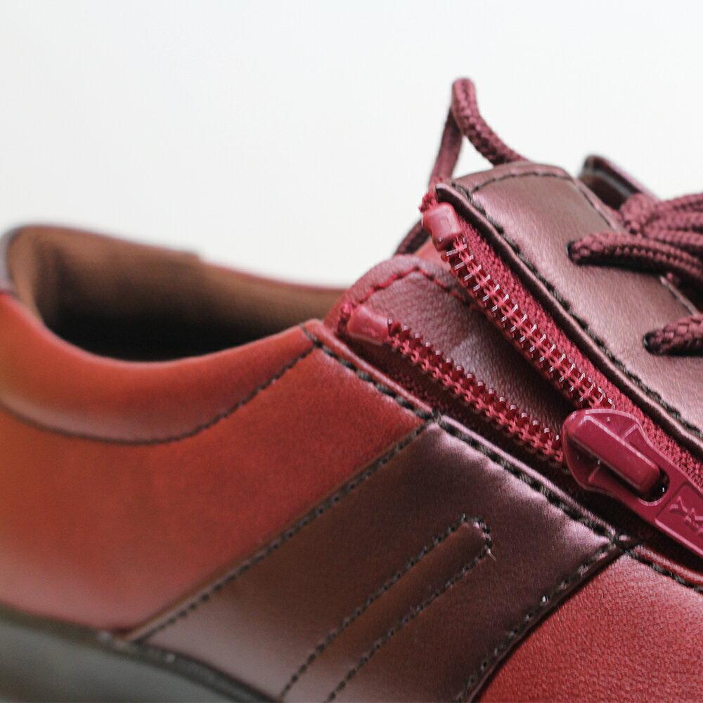 【樂活動】MOONSTAR輕柔呵護機能休閒鞋 2