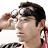 美國COCOONS專業包覆式偏光太陽眼鏡.抗藍光最高90%.100%抗紫外線.偏光眼鏡.大眼鏡【樂活動】 1