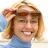 美國COCOONS專業包覆式偏光太陽眼鏡.抗藍光最高90%.100%抗紫外線.偏光眼鏡.大眼鏡【樂活動】 3