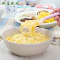 銀髮族餐具推薦到Pastel粉彩湯匙(L)【樂活動】就在樂活動推薦銀髮族餐具