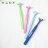 兒童專用三面式牙刷Dr. Barman's Superbrush.兒童牙刷.懶人牙刷.挪威原裝進口【樂活動】 0