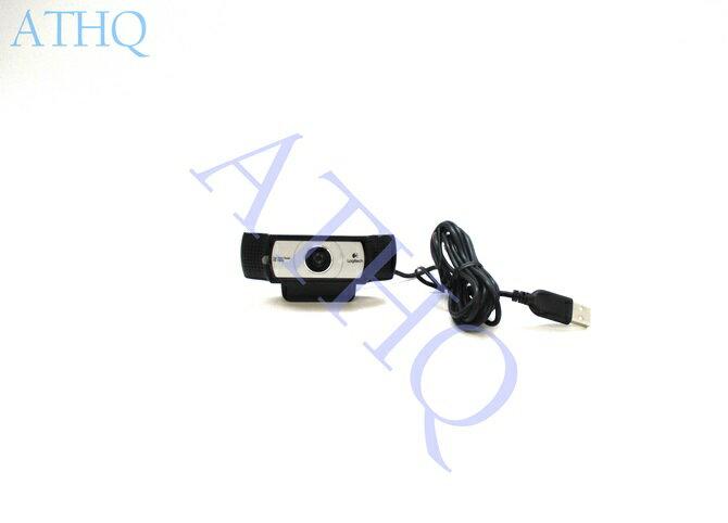 Logitech C930e USB 2.0 Webcam (960-000971) | NEW 0