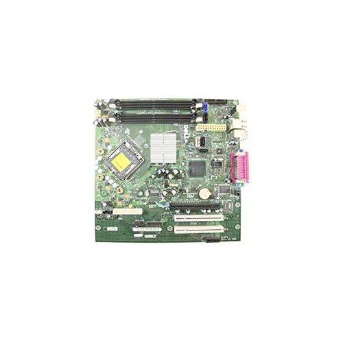 Dell Motherboard Intel GM819 Optiplex 755