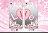 [SONY] ✨ 愛系列透明軟殼 ✨ 日本工藝超精細[Z2,Z3,Z4,Z5,Z5+,Z5C,C4,C5,M4,M5] - 限時優惠好康折扣