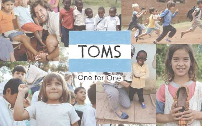 【TOMS】可可色素面基本款休閒鞋  Chocolate Canvas Women's Classics 1