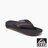 【新品上市】REEF 人體工學彈力鞋床 男款夾腳人字拖鞋 . 黃 / 紅 RF002444KGD 0