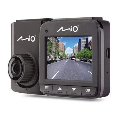 Mio MiVue 600 大感光元件行車記錄器 送8G記憶卡【AE11160】i-Style居家生活