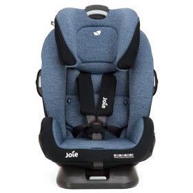 英國【Joie】EveryStage™ fx 0-12 全階段雙向安全汽座