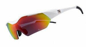 【全新特價】720armourT948B2-9-H-PHitman亞洲版套裝組附黃片及透明片6彎防爆PC片灰紅色多層鍍膜運動太陽眼鏡自行車風鏡防風眼鏡太陽眼鏡