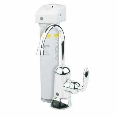 【得意家電】美國GE奇異GX1S50R飲用淨水器※熱線07-7428010