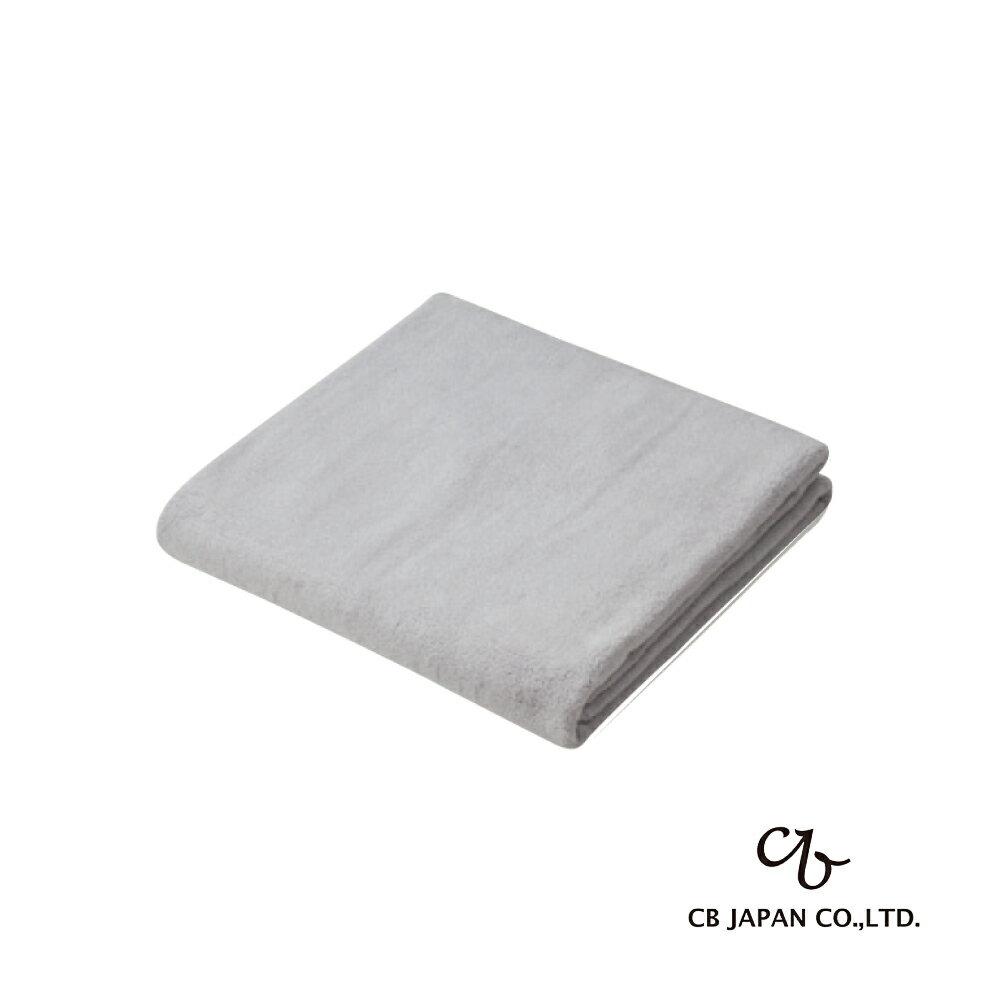 浴巾 / 毛巾 CB 泡泡糖 超柔系列超細纖維3倍吸水浴巾 完美主義【CB055】 0
