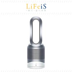 當代美學 日版 DYSON【HP03】空氣清淨機 PM2.5 智能 溫控 日夜排程 大廈扇 循環扇 冷暖風 電風扇