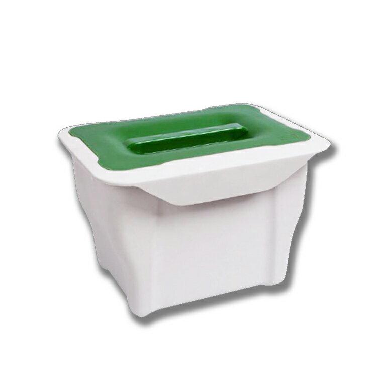 L928 可掛式置物桶 易利裝生活五金 廚房清潔桶 垃圾桶