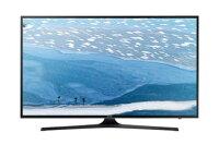 Samsung 三星到昇汶家電批發:Samsung三星 UHD TV  55吋液晶電視 UA55KU6300WXZW